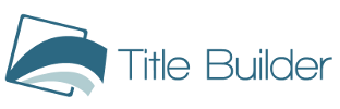 Title Builder | eBay Titles & Keywords Generator