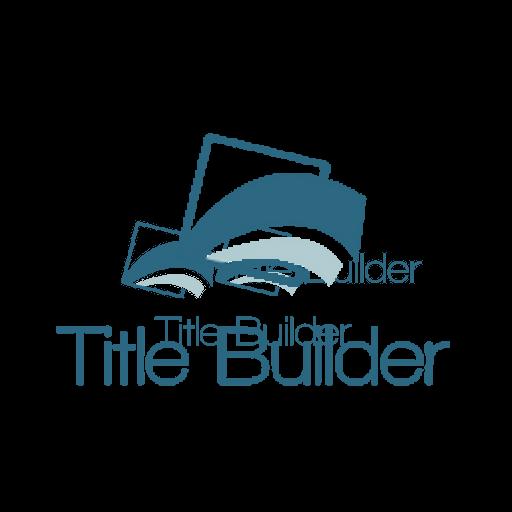 42d3df8cf8 Title Builder