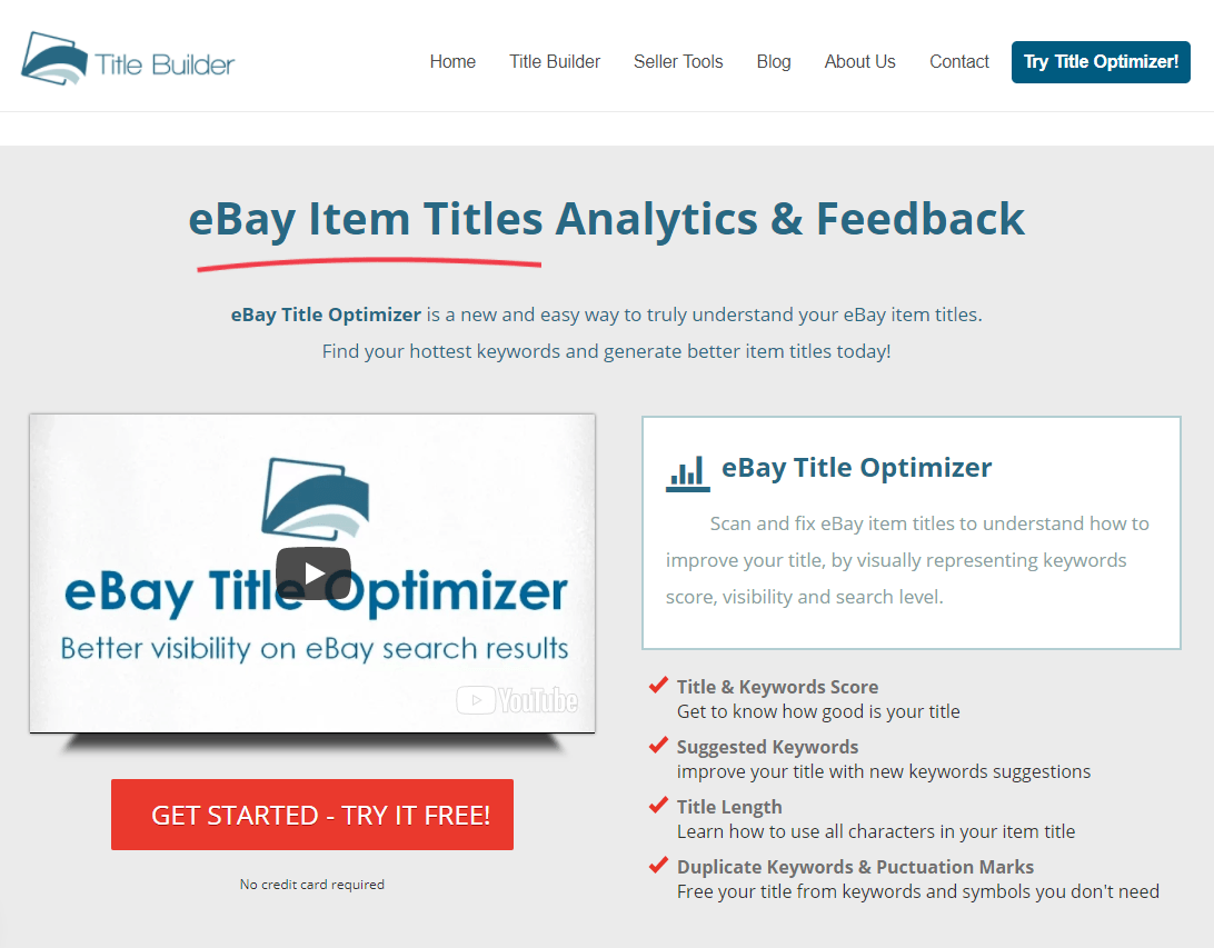 Updated: The Complete 2019 List of eBay Drop Shipping Tools
